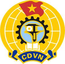 Công đoàn