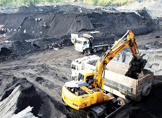 Thêm nhiều quy định về bảo vệ môi trường
