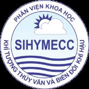 Bản tin dự báo thủy triều 7 ngày cho các trạm ven biển khu vực Nam Bộ